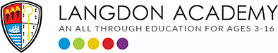 Langdon Academy: An all through education for ages 3-16